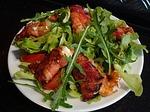 salad-210717_150
