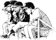 Sitting_in_Dugout (1)