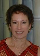 Beth Fowler headshot