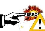 error-101409_150